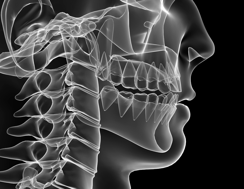 denti-chiropratica