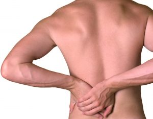 dolori-postura