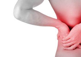 dolori-spinali
