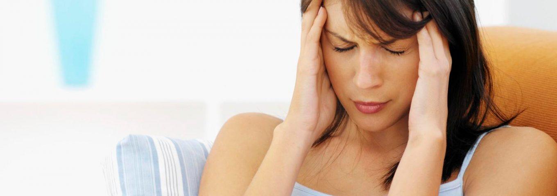 sintomi-dolori-spinali