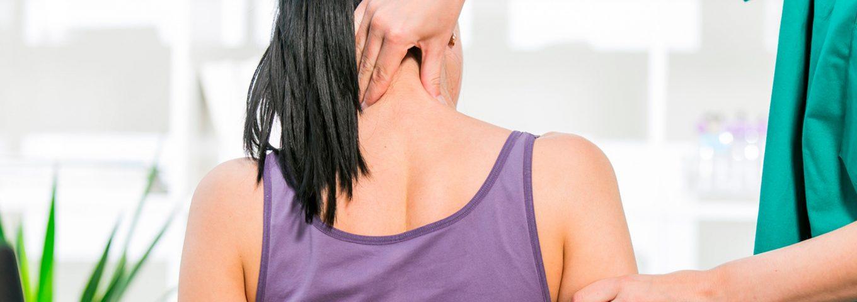 trattamento-chiropratica-1
