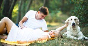 gravidanza e trattamenti chiropratici