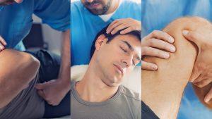 chiropratica-3-step