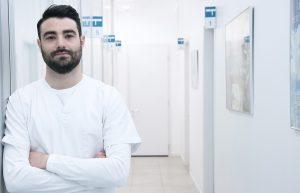 Mirko Spina massofisioterapia