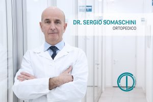 Sergio Somaschini ortopedico