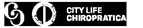 City Life Chiropratica Milano