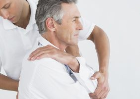 Programmi posturali