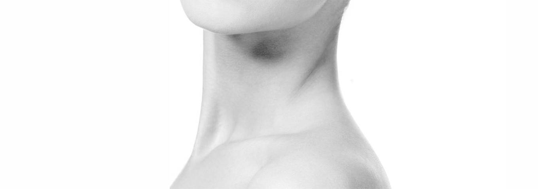 Postura della testa