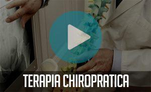 terapia-chiropratica
