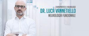 neurologia funzionale