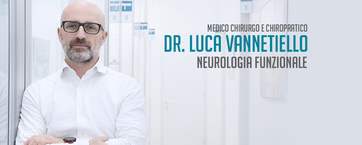 neurologia-funzionale-CLC