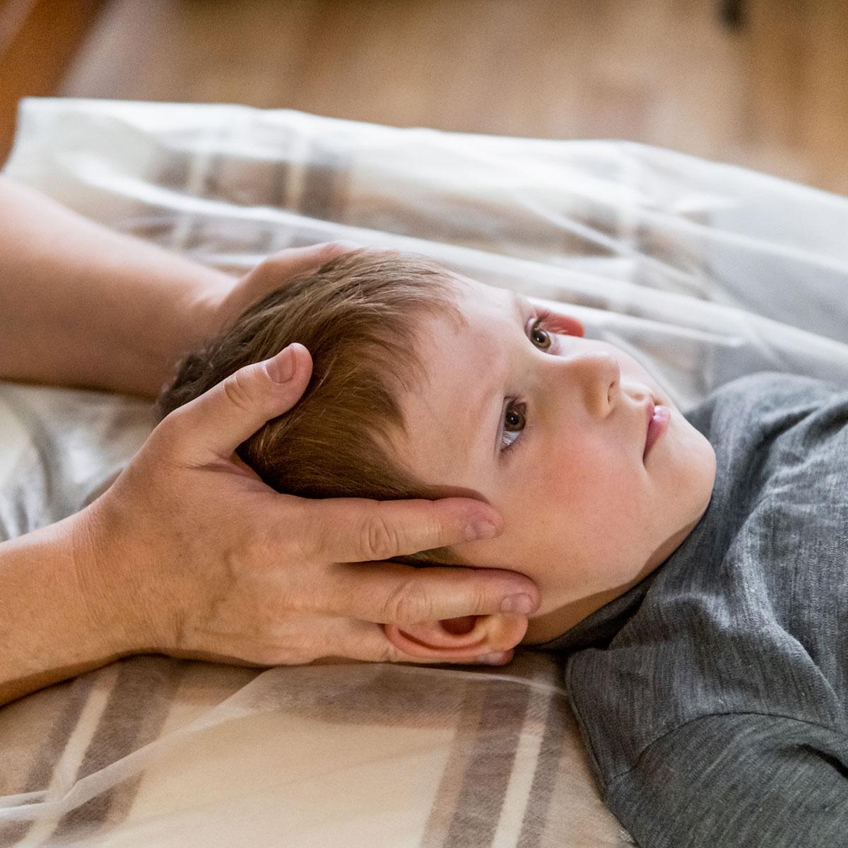 chiropratica-bambini-trattamento-2