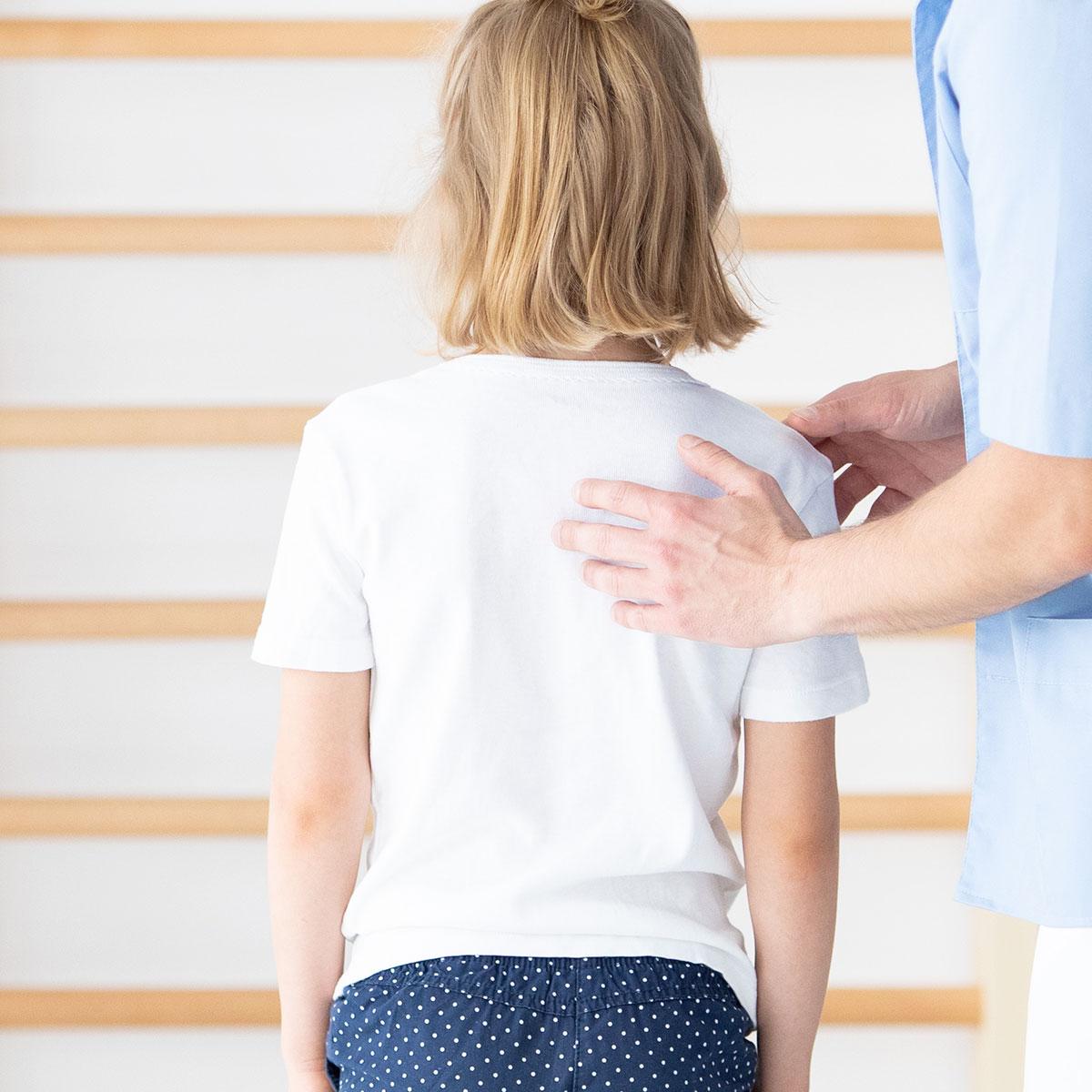 chiropratica-bambini-trattamento-3